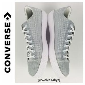 Converse | CTAS Modern Colors, Ash Grey